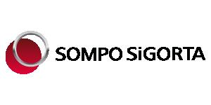 Sampo Sigorta